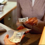 Can You Have a Felony and Become a Bank Teller?